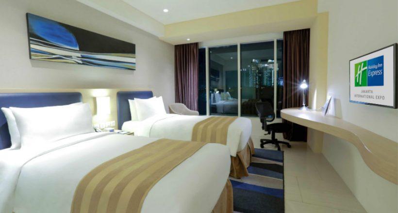 1511152047Holiday-Inn-Jakarta-820x440.jpg