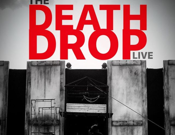 1512059393death-drop.png