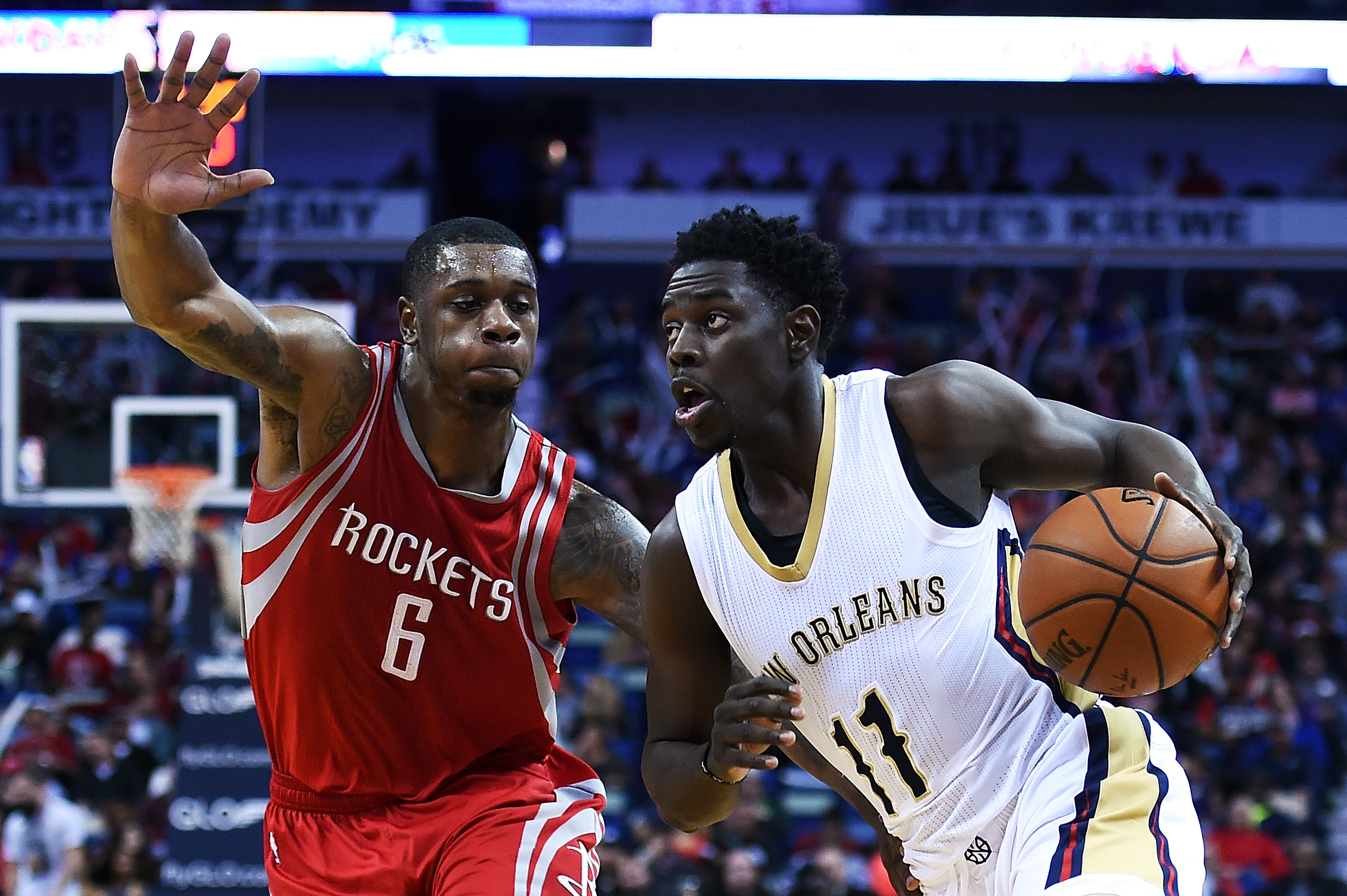 1512727816duel_NBA_Houston_Rockets.jpg