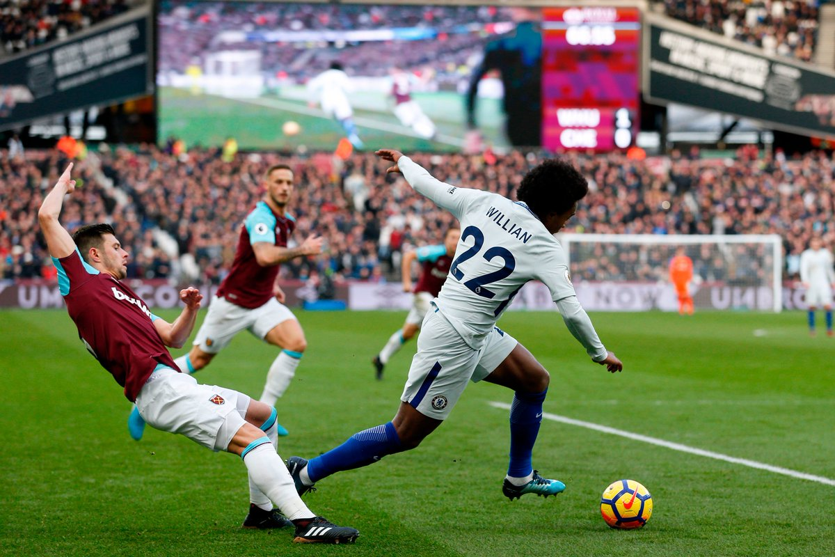 1512901850West_Ham_VS_Chelsea.jpg
