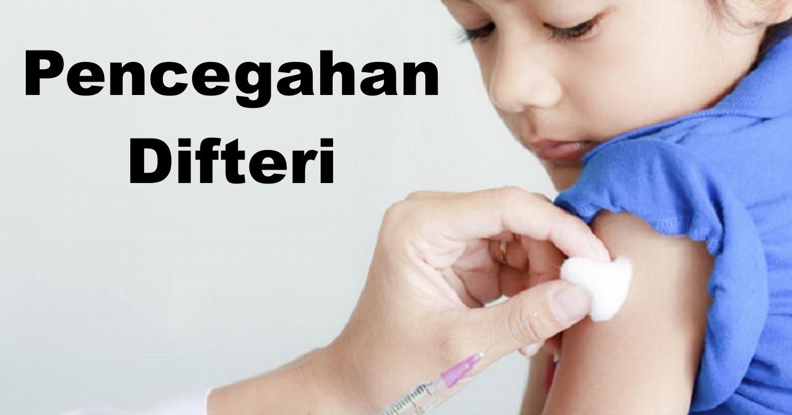 1513725726pencegahan_difteri.JPG