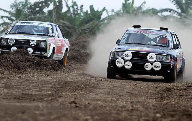 1513766452kejurnas_Rally.jpg