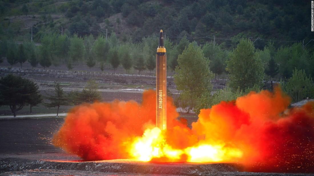 1514184207korut-missile.jpg