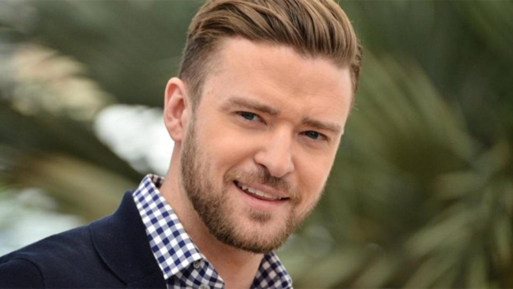 1514970038Justin_Timberlake.jpg