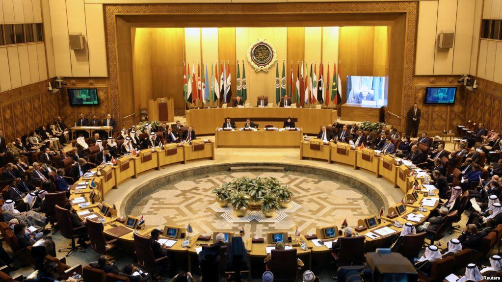 1515054197Pertemuan_Liga_Arab.jpg