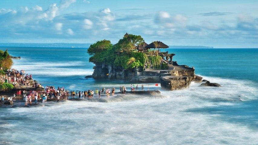 1515250912Wisata-Pulau-Bali.jpg