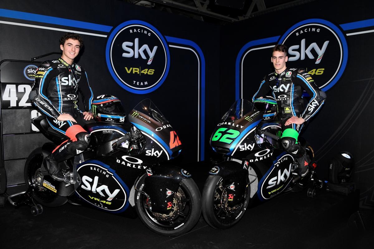 1515328088SKY_Racing_Team_VR46.jpg