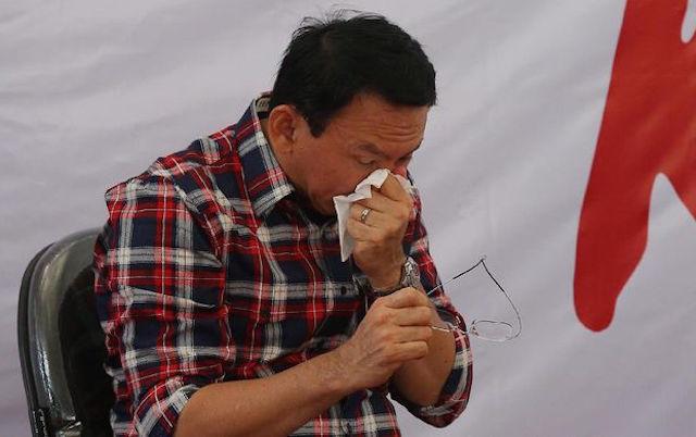 1515349163Tangisan-Ahok-Tangisan-Kepada-Jokowi.jpg