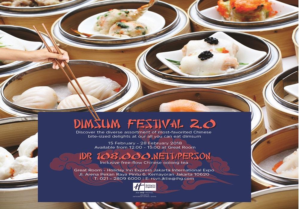 1516181890EDM_Dimsum_Festival.jpg