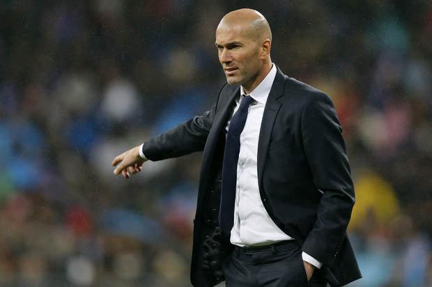 1516281533Zinedine-Zidane-643727.jpg
