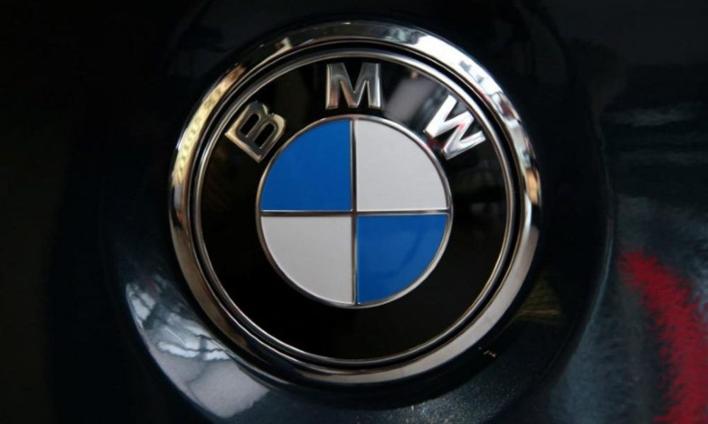 1516284653x2017-12-18T110629Z_1_LYNXMPEDBH0SX_RTROPTP_3_BMW-RECALL-1000x600.jpg.pagespeed_.ic_.GxcqLuxsCB_.jpg