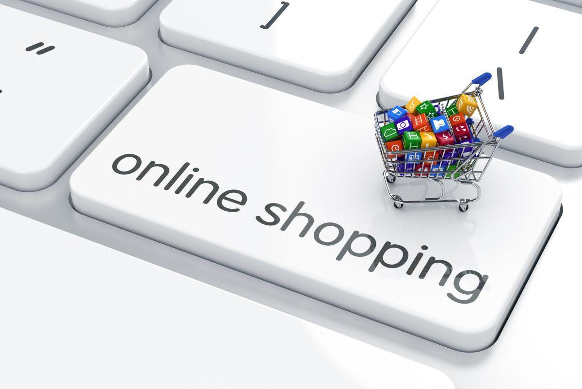 1516361820online-shopping-image.jpg