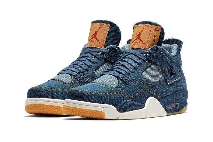 1516458534Sneakers_klasik_Air_Jordan_4-Levis-classic.jpg