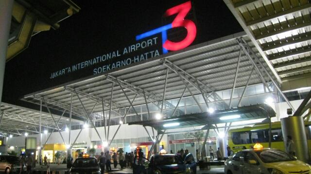 1516463702terminal_3-bandara_soekarno-hatta.jpg