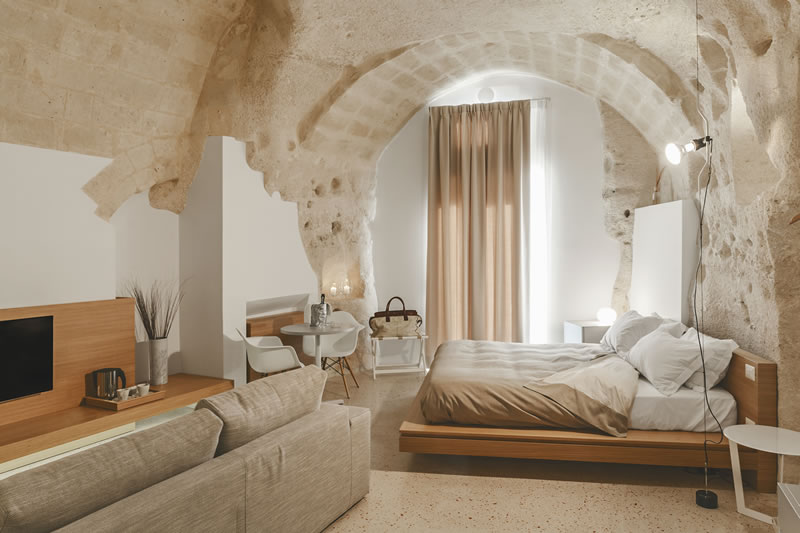 1516689231matera-metella-hotel-in-the-rocks.jpg