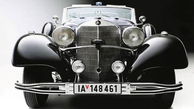 1516788818043833700_1515743612-Adolf-Hitler-s-1939-Mercedes-Benz-902246.jpg