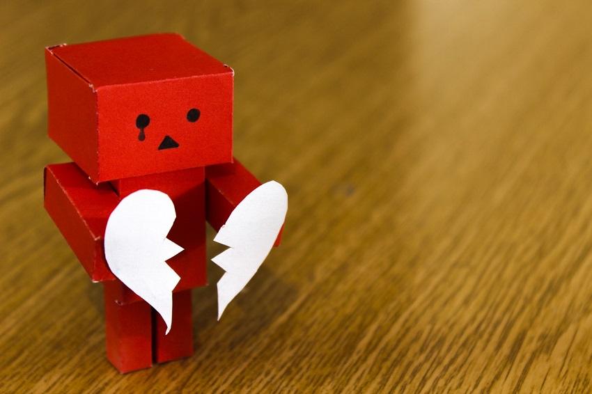 1517032777broken-heart.jpg