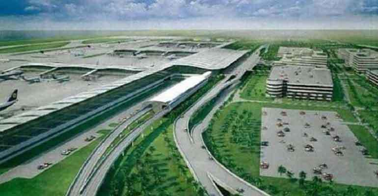1517050895jogja-co-bandara-kulonprogo.jpg