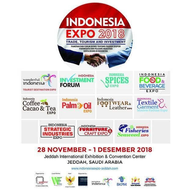1517210867Indonesia-Expo-2018.jpg