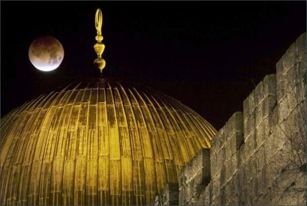 1517284247gbt_dan_masjid.jpg