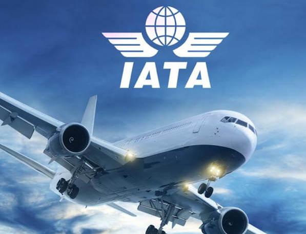 1517371622Survey_IATA_terhadap_laba_Maskapai_Penerbangan.jpg