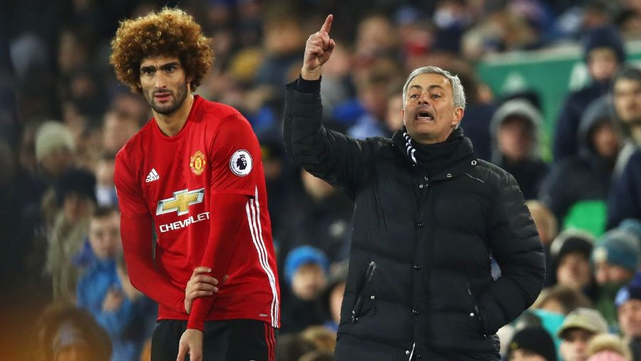 1517634043Fellaini-Mourinho-vs-Everton-Dec2016-1.jpg