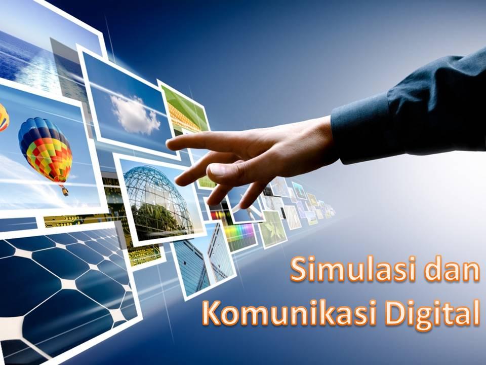 1517780479Simulasi_dan_Komunikasi_Digital_2017.jpg