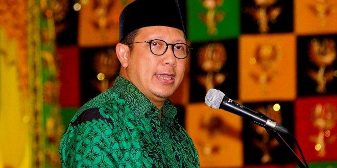 1518120113Menteri-Agama-Lukman-Hakim-Saifuddin.jpg
