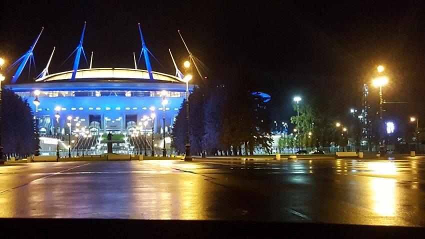 1518462121Stadion-Krestovsky.jpg