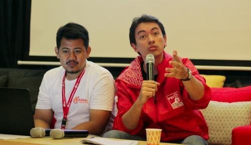 151858891071-politisi_muda_partai_solidaritas_indonesia_psi_rian_ernest.jpg