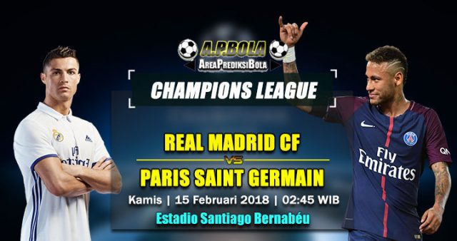 1518594632Prediksi-Skor-Real-Madrid-Vs-PSG-15-Februari-2018-FILEminimizer-FILEminimizer-640x338.jpg