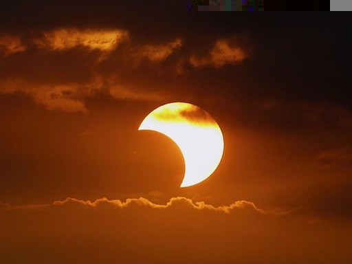1518644859partial-solar-eclipse_0-29.jpg
