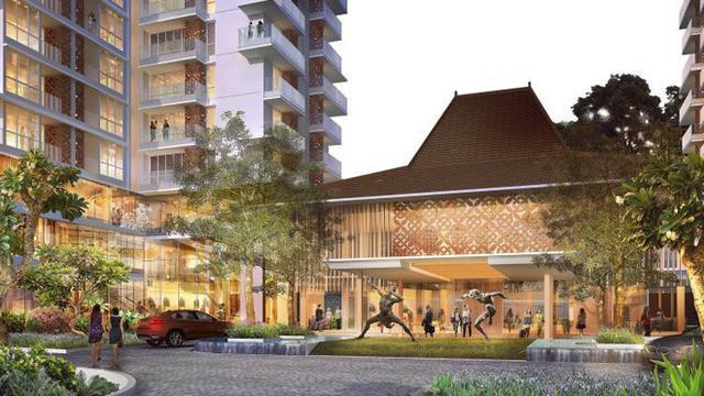 1518737240016161300_1512264440-Synthesis-Residence-Kemang-Jakarta-Selatan.jpg