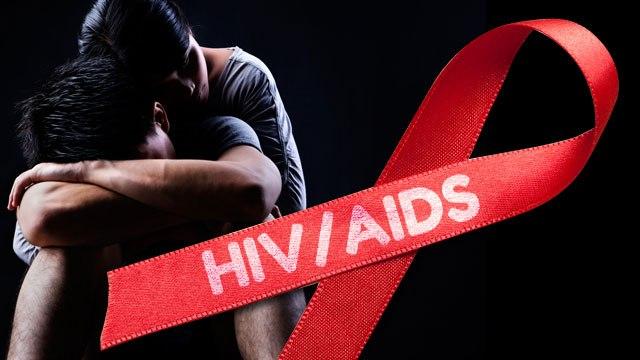 1518823236HIV-AIDS.jpg