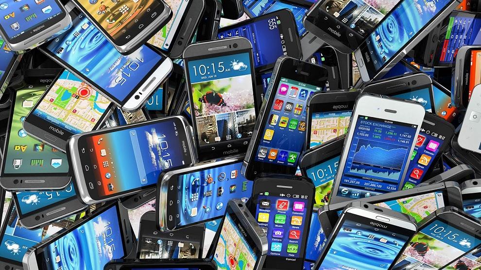 15189429925_Tips_Sebelum_Membeli_Smartphone_Dari_Toko_Online_Atau_Online_Shop_(1).jpg