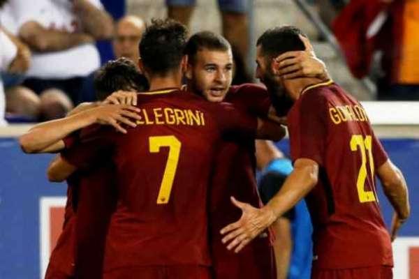 1518969894hasil_akhir_AS_Roma_versus_Udinesse_2-0-ji.jpg
