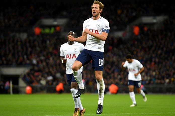 1519052009FA_Cup-Spurs_vs_Rochdale-ji.jpg