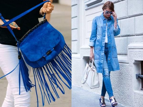 1519173101biru-warna_abadi_sepanjang_masa-tren_fesyen-ji.jpg