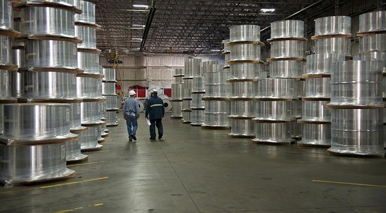 1519393972hasil-produksi-aluminium-lembaran.jpg