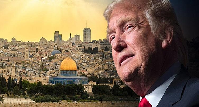 1519453599Donald-Trump-Yerusalem-Ibu-Kota-Israel.jpg