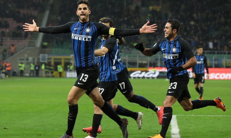 1519528323Inter-Benevento-Liga_Italia-ji.jpg