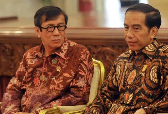 1519532088Sikap_tegas_presiden_Jokowi-ji.jpg