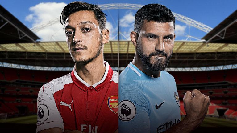 1519606377juara-piala_Carabao-City_kalahkan_Arsenal-3-0-ji.jpg