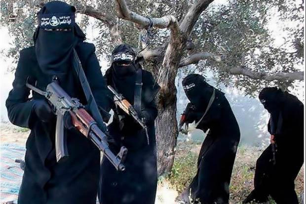 1519622936Al-Khansaa-Brigade-feared-433077.jpg