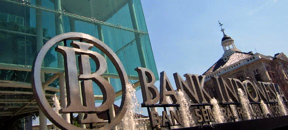 1519671393bank-indonesia.jpg