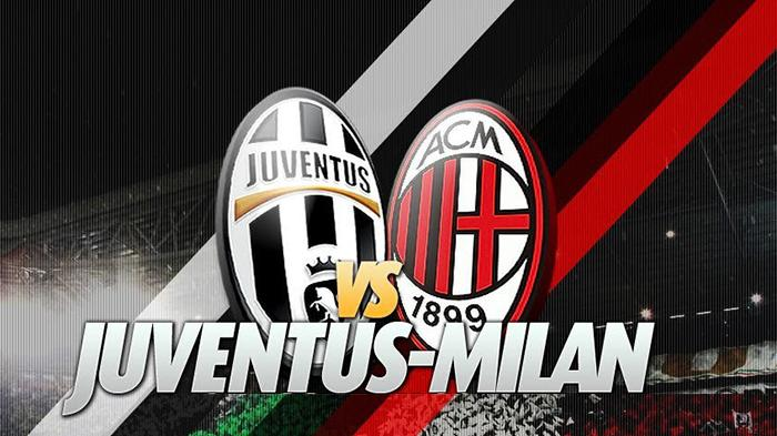 1519885736Juventus-vs-Milan.jpg