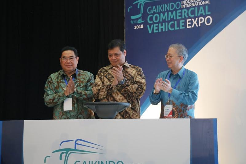 1519951406Peresmian_Pembukaan_GIICOMVEC_2018_di_JCC-Jakarta.jpg