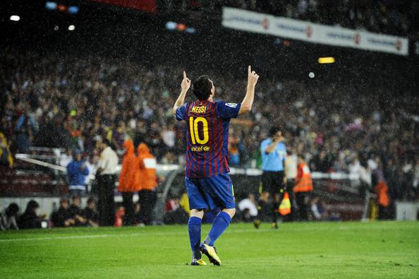1520198624Lionel-Messi.jpg
