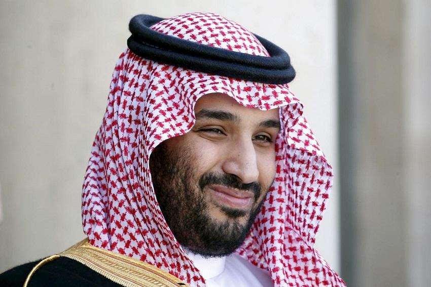 1520358917prince_Mohammed_bin_salman.jpg