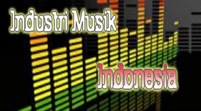 1520735378industri-musik-indonesia-ji.jpg